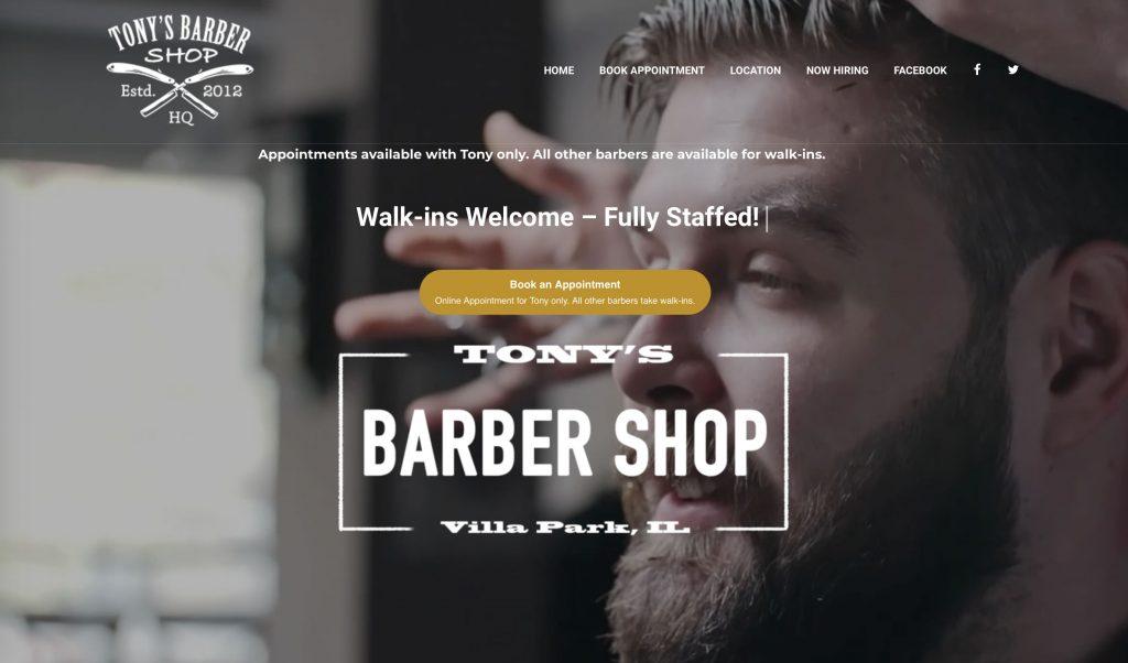 barber-shop-web-design-chicago-1024×602