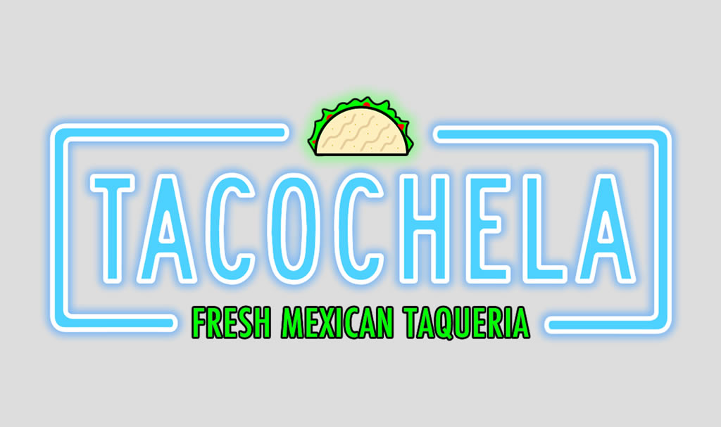 tacochela-logo-1024×607
