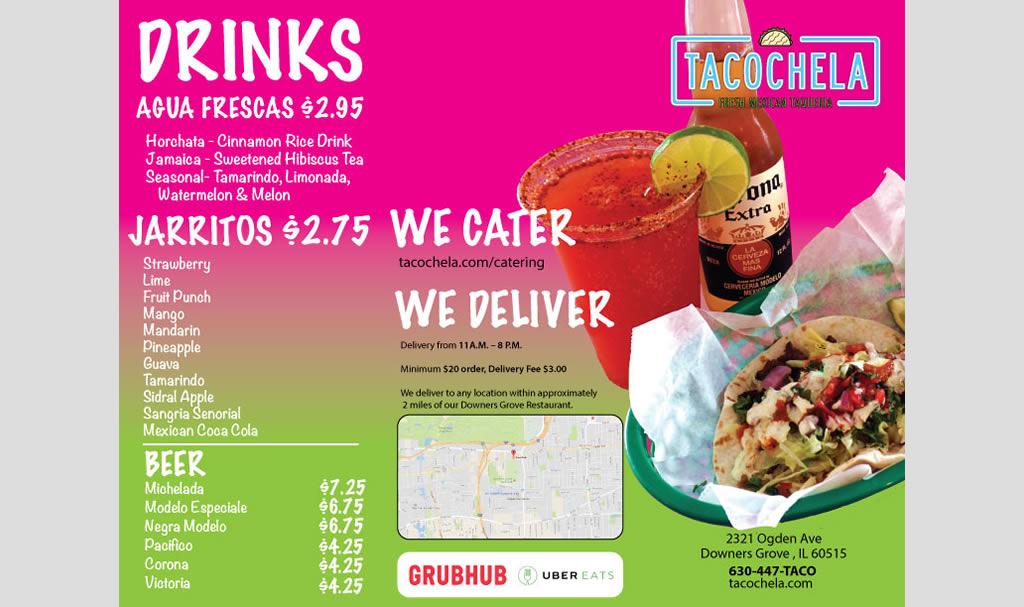 tacochela-menu-a-1024×607