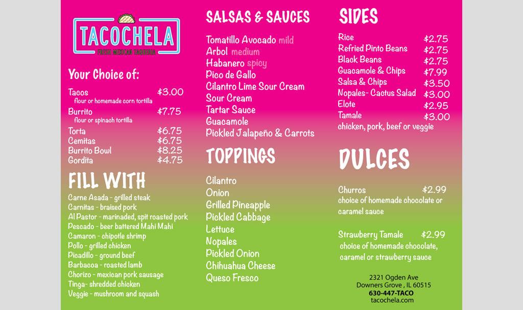 tacochela-menu-b-1024×607