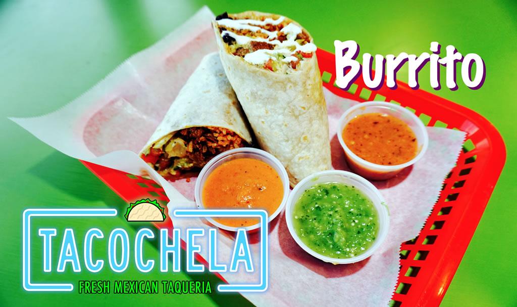 tacochela-soc1-1024×607