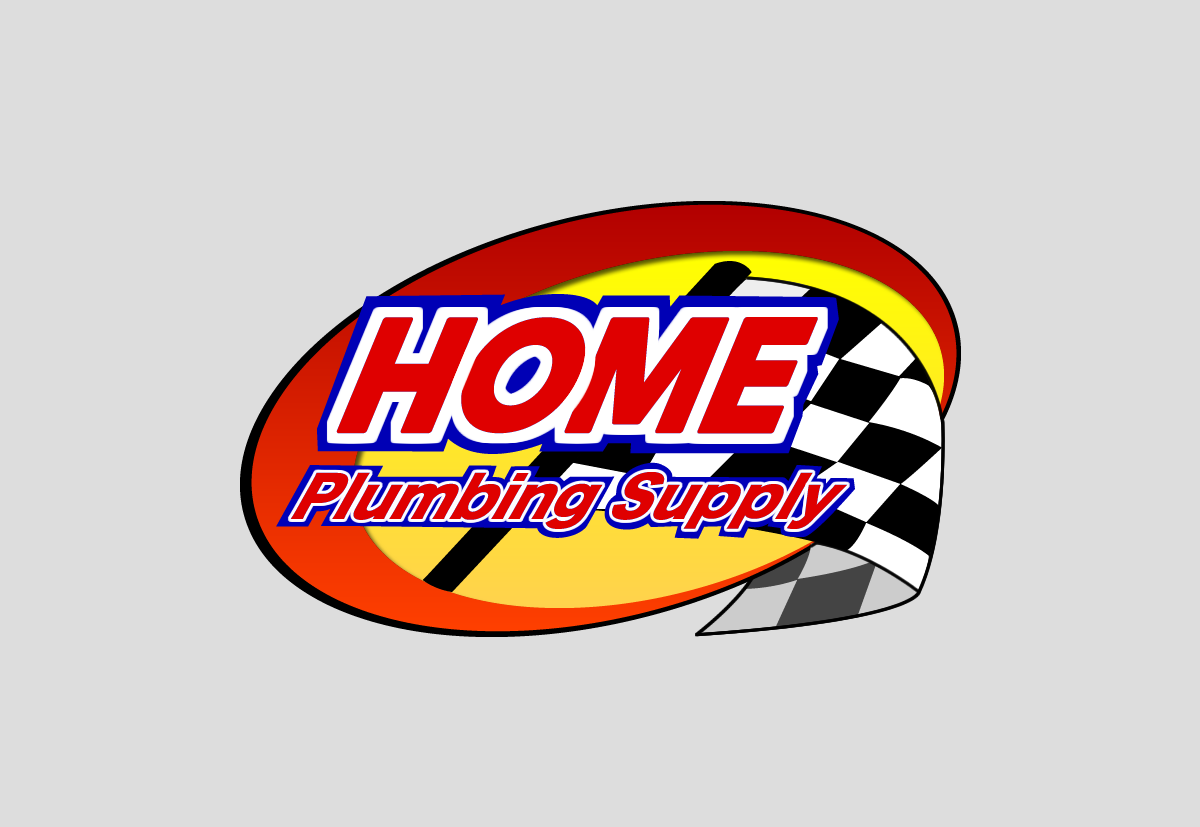 logo-home-plumbing-supply