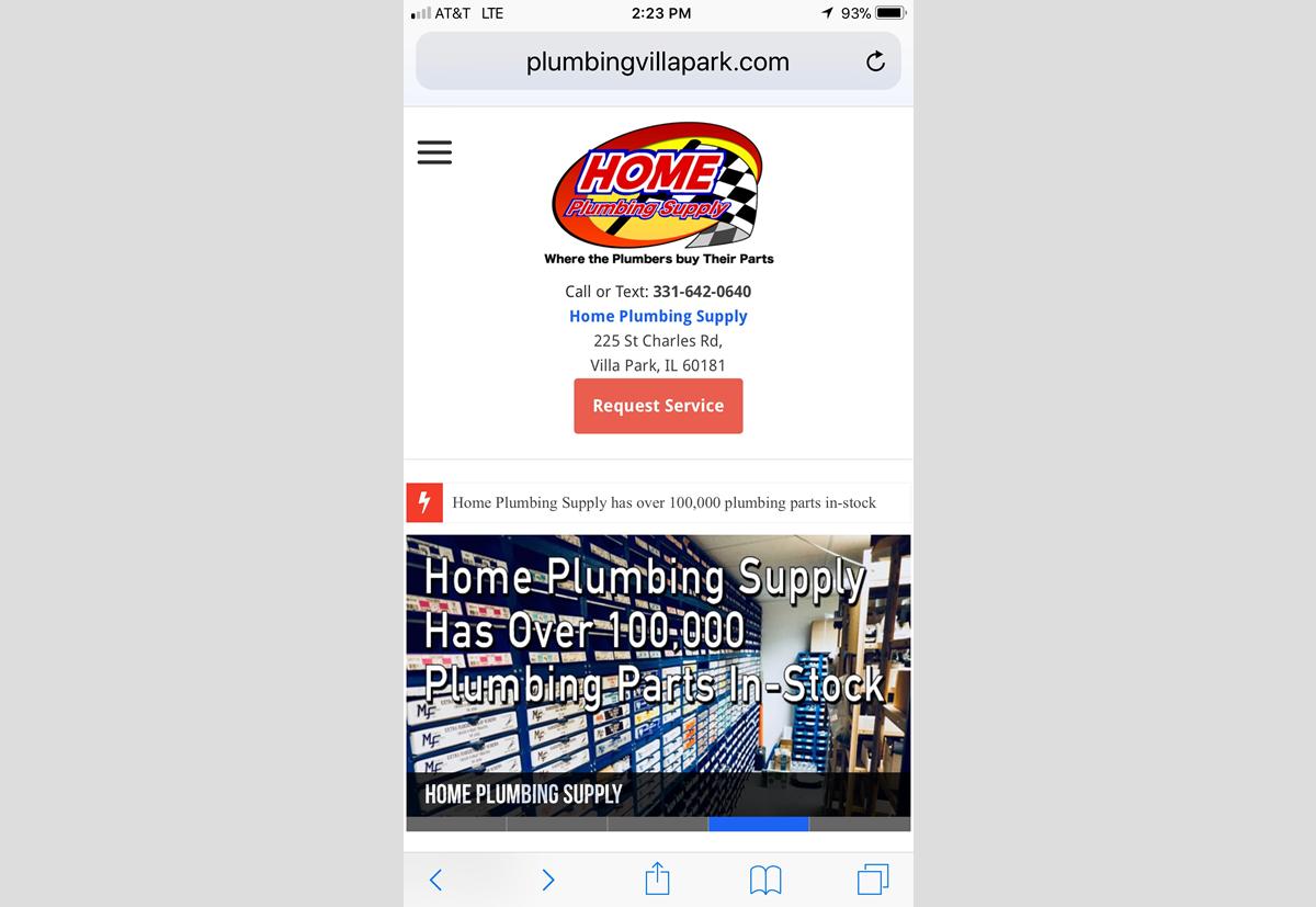 mobile-home-plumbing-supply