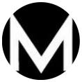 molsonarch