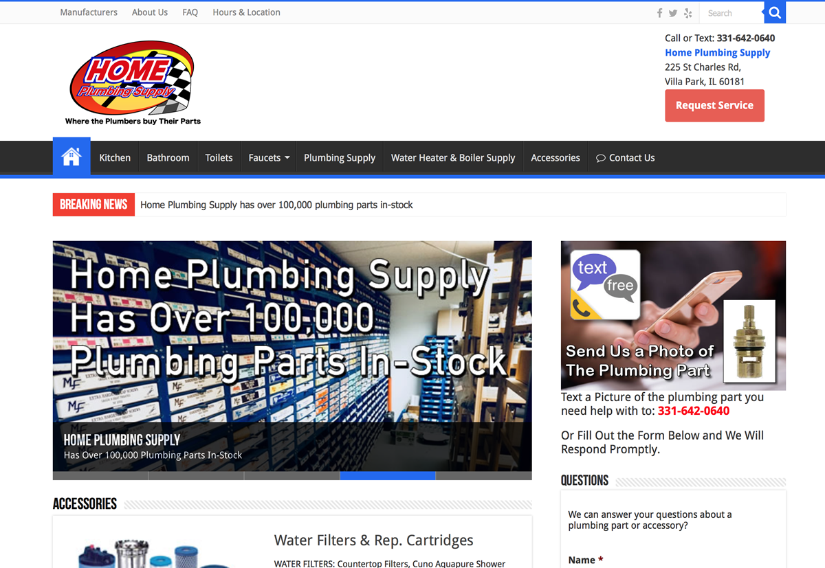 screen-shot-home-plumbing-supply