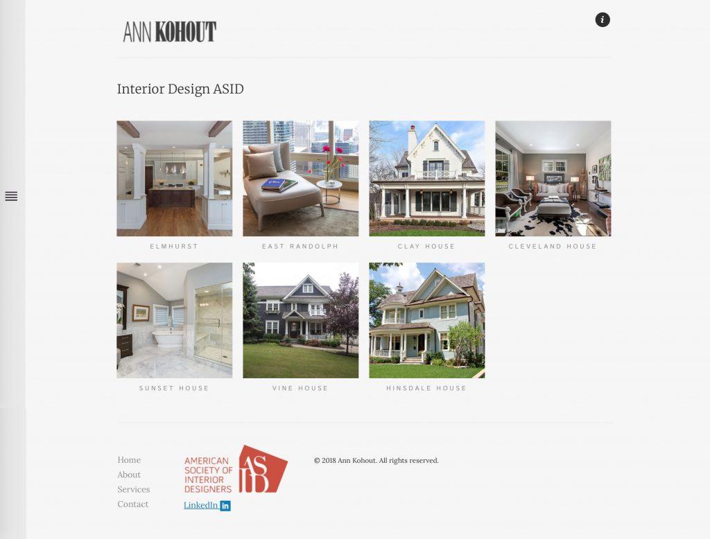 annkohout-com-1-1024×778