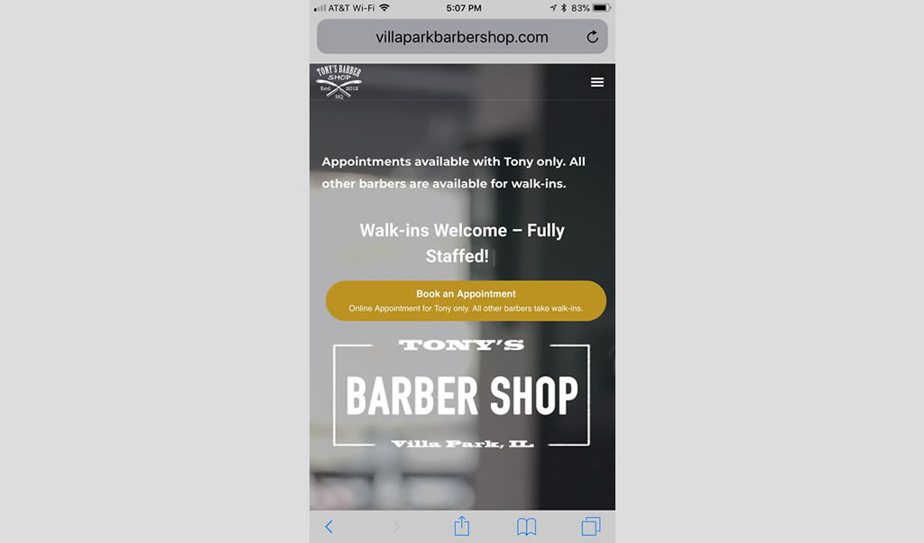 barber-shop-web-design-mobile3