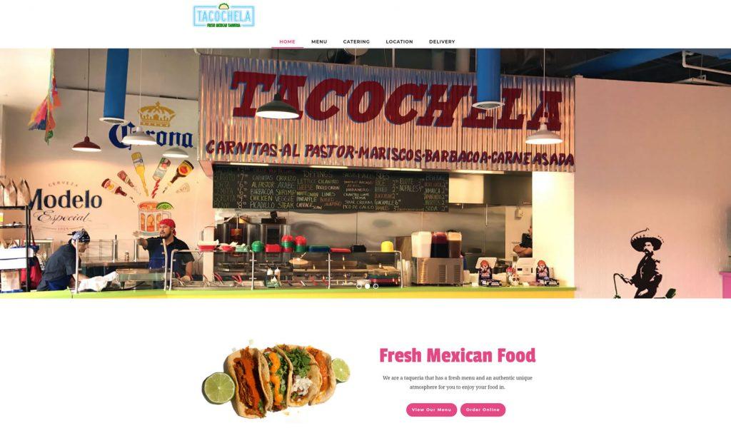 tacochela-1024×607