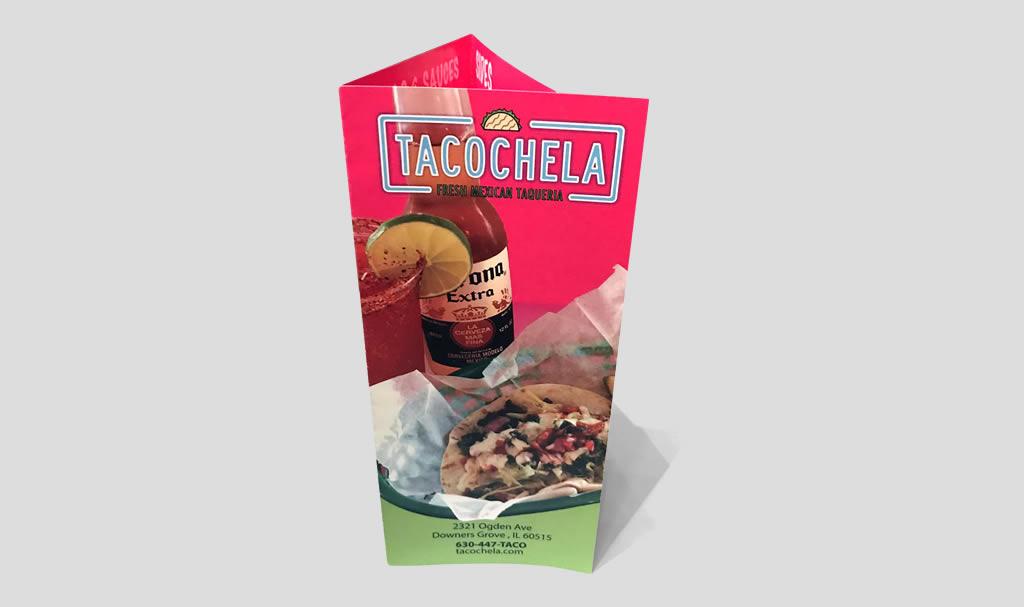 tacochela-menu-1024×607