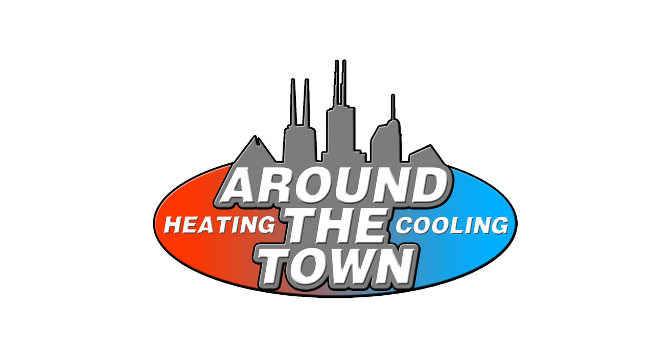 aroundthetownhvac_logo