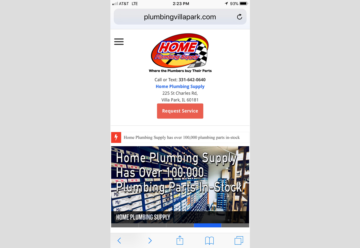 mobile-home-plumbing-supply